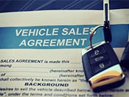 use-vehicle-protection-products-to-accelerate-sales-listing.jpg