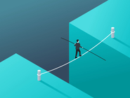 walking-the-tightrope-of-risk-management-and-service-listing