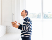 watch-out-for-these-8-hidden-homebuying-costs_listing