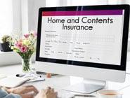ways-to-lower-homeowners-insurance-premiums-185.jpg