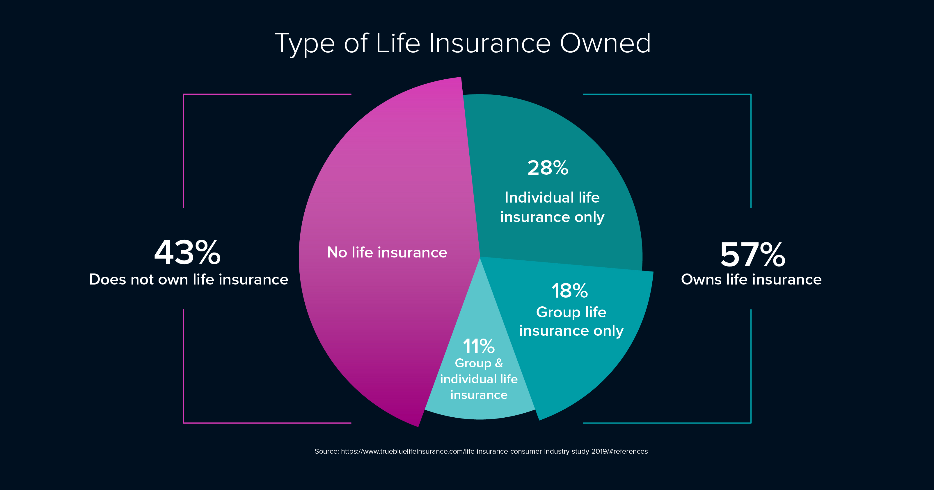 Surprising_Life_Insurance_TYPE_OF_INSURANCE_OWNED