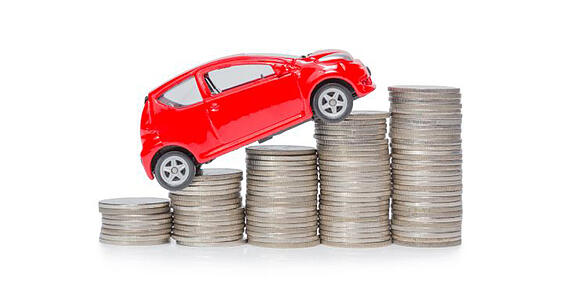 auto finance trends_body