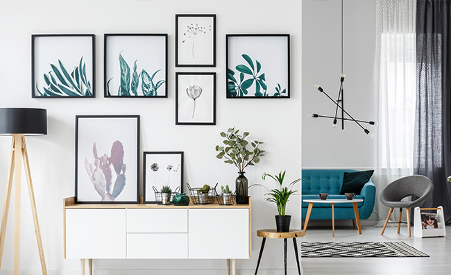 smart-ways-to-incorporate-color_art
