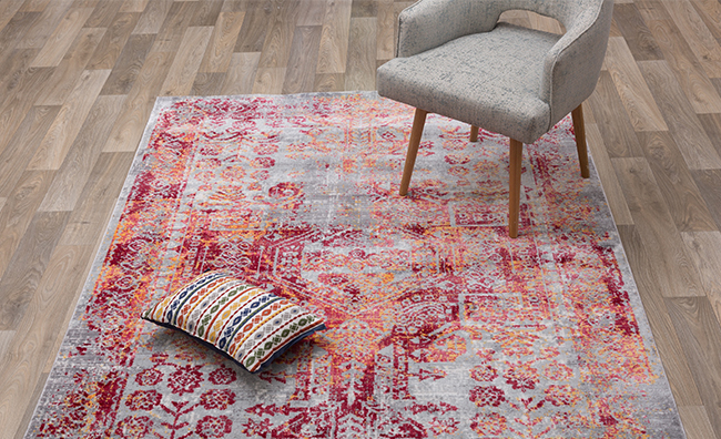 smart-ways-to-incorporate-color_rugs