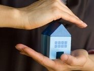 avoid-underinsuring-your-investment-properties