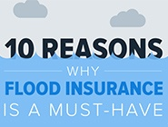 10-reasons-why-flood-insurance-is-a-must-have-img.jpg