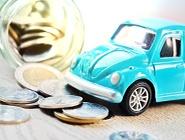 9-factors-that-increase-car-insurance-rates-185.jpg