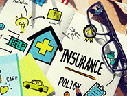 9-life-changes-insurance-agents-need-to-know-about-185.png