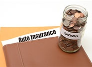 Blog_Featured_Image_AutoInsurance.jpg