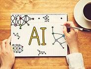 ai-versus-humans-for-customer-service-185.jpg