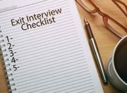 asking-right-questions-key-successful-exit-interview-185.jpg
