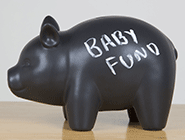 baby-fund-185.png