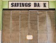 bank-of-amazon-shouldnt-happen-listing.jpg