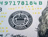 capital-markets-185-7-17-17.png
