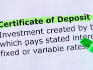 certificate-of-deposit-185.png