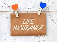 common-life-insurance-rider-policies-185.jpg