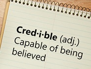 credibility-fixed-income-market-post-img-185.jpg