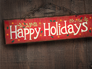 credit-union-holiday-spirit-185.png