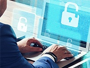 cyber-security-small-business-185.jpg
