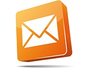 email-marketing-185.jpg