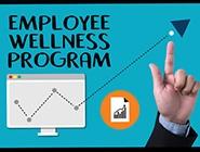 employee-wellness-tactics-to-transform-workplace-185.jpg