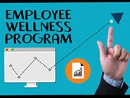 employee-wellness-tactics-to-transform-workplace-185.jpg
