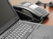 essentials-for-successful-telephone-email-success-185.jpg