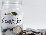 finance-a-renovation-185.png