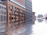 flood-insurance-for-businesses-185.jpg