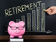 help-employees-retire-on-schedule-185.jpg