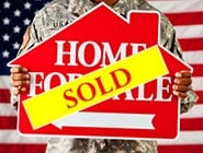 home-loans-for-military-veterans-185.jpg