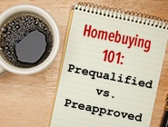 homebuying-101-prequalified-preapproved-185.jpg