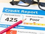 how-to-improve-credit-secure-home-loan-185.jpg