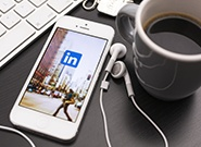 improve-your-linkedin-profile-in-5-steps-185.jpg