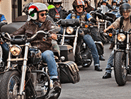 lower-motorcycle-insurance-premium-185.png