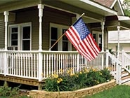 military-veterans-use-va-loan-185.jpg