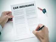 monthly-or-annual-auto-insurance-premium-185.jpg