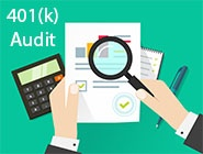 preparing-for-a-401k-audit-185.jpg