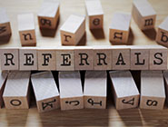 referrals-an-educational-opportunity-185.jpg