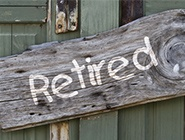 retirement-plans-for-small-businesses-img-185.jpg