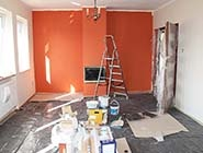save-on-remodel-185.jpg