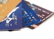 steps-you-should-take-after-you-pay-off-your-credit-cards-185.jpg