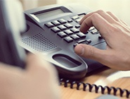 telephone-consumer-protection-act-185.jpg