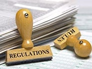 top-regulatory-challenges-lenders-will-face-this-year-185.jpg
