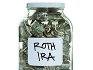 why-you-should-contribute-to-a-roth-ira.jpg