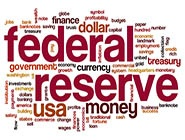 converting-to-peacetime-federal-reserve-listing.jpg