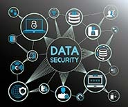data-security-7-questions-leaders-must-ask-listing.jpg