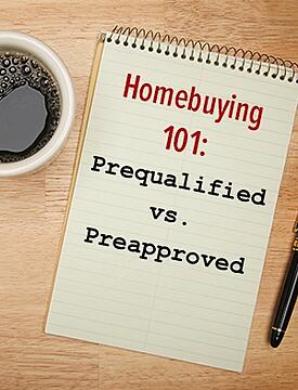 homebuying-101-prequalified-preapproved-300