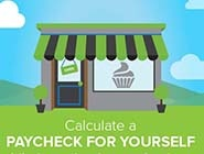 how-to-calculate-paycheck-as-business-owner-listing.jpg