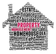 tips-finding-property-management-company-listing.jpg